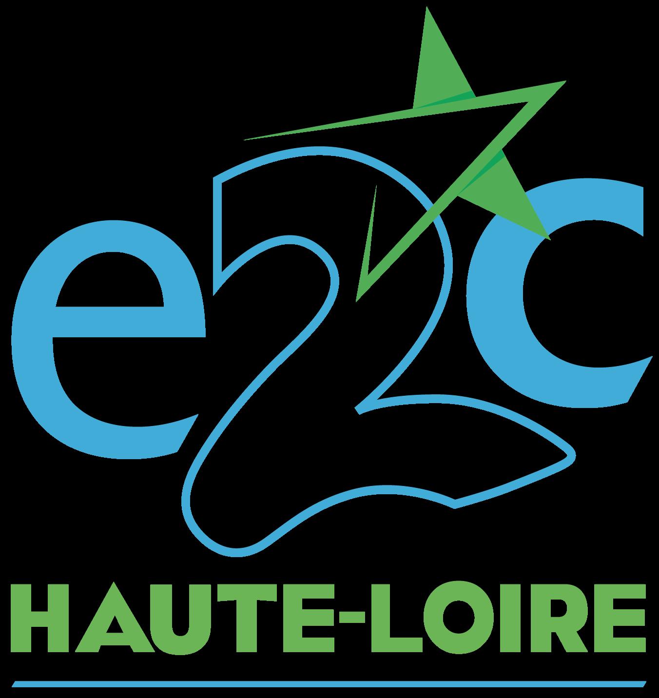 E2C Haute-Loire